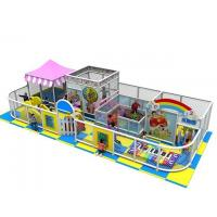 Quality indoor play centre for sale