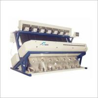 Quality Optical Color Sorter Machine for sale