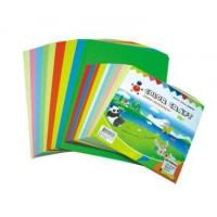 China Color Copy paper (10 colors assorted) on sale