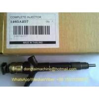 China Mitsubishi Diesel Injector 1465A054 1465A041 ,1465A257,1465A307,1465A279 on sale