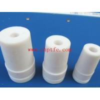 Buy cheap PTFE Mold Bushing from wholesalers