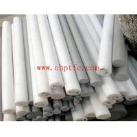 Buy cheap Plastic Rod from wholesalers