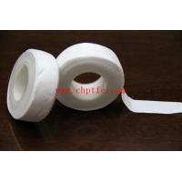 Buy cheap Unsintered PTFE Tape from wholesalers