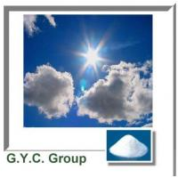 Quality Dicetyl peroxydicarbonate (CEPC) for sale