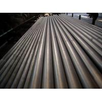 Stainless Steel Seamless Pipe TP405