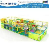 Quality Commercial Indoor Playground Equipment Manufacturer (HC-22351) for sale
