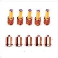 China Hypertherm Powermax 45 Consumables on sale