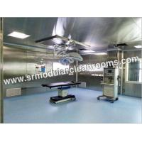 Quality Clean Modular Operation Theatre for sale