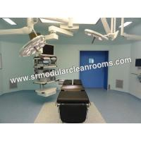 Quality Operation Theatre for sale