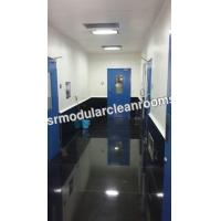 Quality Pharma Doors for sale