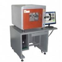 Quality Desk type X-RAY WZ-3000 for sale