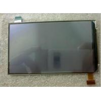 Buy cheap New Nokia Lumia 820 lcd display Screen from wholesalers