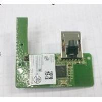 Buy xbox 360 slim internal wireless network at wholesale prices