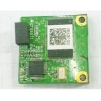 Buy xbox360 slim 4Gmemory card at wholesale prices
