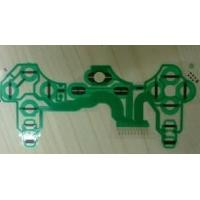 Buy PS3 wirless controller Conductive film at wholesale prices