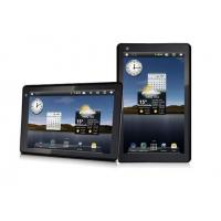Buy cheap Flying touch 10inch Table PC Tablet PC from wholesalers