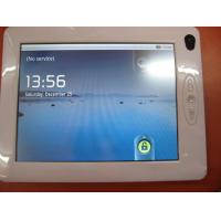 Buy cheap 8inch Tablet Pc smsung Tablet PC from wholesalers