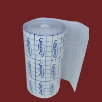 Quality Non Woven Tape for sale