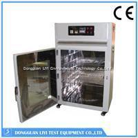 Buy Energy Saving Industrial Oven LY-660 at wholesale prices