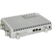 Quality 1 RU DOCSIS 3.0 CMTS DB-CMTS8100 for sale