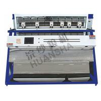 Quality CKZ series Electro-optical color sorter for sale