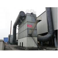 China Dust extraction Equipment on sale