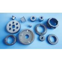 China Electric hammer parts on sale