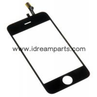 Quality iPhone 3G Digitizer for sale