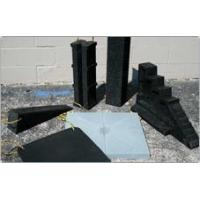 Quality Plastic Cribbing for sale