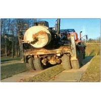 Quality Portable Roadways for sale