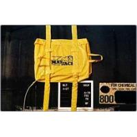 Quality Matsack Air Bag Leak Sealing System for sale