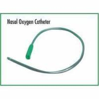 Quality Nasal Oxygen Catheter for sale