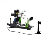 Quality Tyre Changer Tire Changer Machine for sale