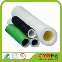Quality Air Conditioning Pe Foam Pipe Insulation for sale