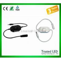 Quality LED dimmer switch for sale