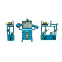 Quality Shielding Wire Production Line for sale