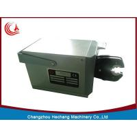 Quality HC-02 Pneumatic terminal crimping machine for sale