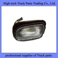 Quality Dongfeng Step Lamp 3731010-C0100 for sale