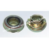 Quality Clutch Release Bearing FCR55-1 2E,MD703270 for sale