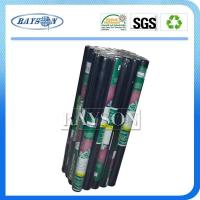 Quality Protection Landscape Weed Control Nonwoven for sale