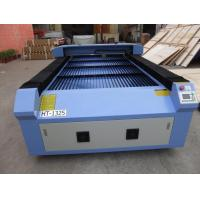 Quality Reasonable Price Hot Sale Laser Machine 1325 for sale