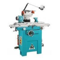 Quality UNIVERSAL TOOL & CUTTER GRINDER for sale