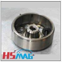 Buy cheap Flywheel Magneto Magnetic Rotor Starter from wholesalers