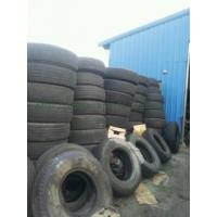 China USED TRUCK TIRE/WHEEL 300 PIECE on sale