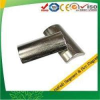 Quality Sintered Neodymium Magnet for Drive Motor for sale