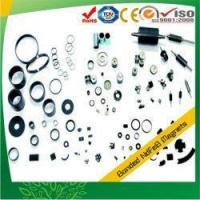 Buy cheap Bonded NdFeB Magnet from wholesalers