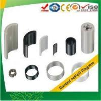 Buy cheap Bonded NdFeB Magnets from wholesalers