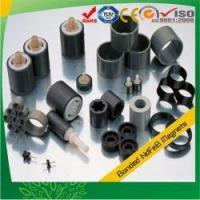 Buy cheap Injection Bonded NdFeB from wholesalers
