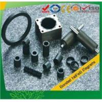 Buy cheap Plastic NdFeB Magnets from wholesalers