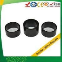 Buy cheap Ring Bonded Neodymium Magnets from wholesalers